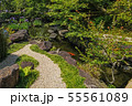 鎌倉 長谷寺 放生池 55561089
