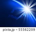 未来 仮想空間 未来的 ビジネス背景 閃光 55562209
