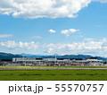 阿蘇熊本空港 55570757