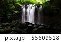 乙女の滝 55609518