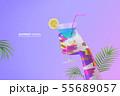 Summer Visual 004 55689057