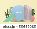 Summer Visual 015 55689085