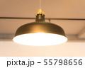 インテリア照明 55798656