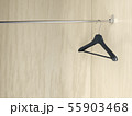 Empty coat hanger 55903468