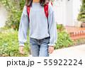a girl of ten 55922224