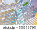 交通イメージ 55949795
