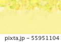 背景-和-和風-和柄-和紙-銀杏-秋 55951104