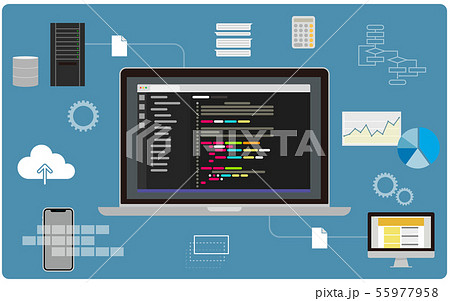 プログラミング javascript プログラム 55977958