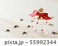 クリスマス・イメージ 55992344