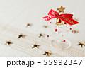 クリスマス・イメージ 55992347