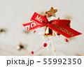 クリスマス・イメージ 55992350