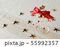 クリスマス・イメージ 55992357