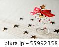 クリスマス・イメージ 55992358
