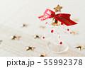 クリスマス・イメージ 55992378