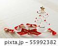 クリスマス・イメージ 55992382