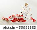クリスマス・イメージ 55992383