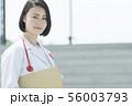 医療イメージ 56003793