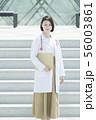 医療イメージ 56003861