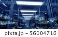 56004716