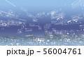 56004761