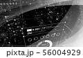 56004929