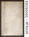 韓国 韓屋 フェンス 56006568