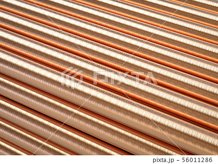 pipe background 56011286