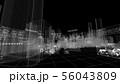 イメージ 56043809