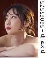 女性 ビューティー 風呂 56065575