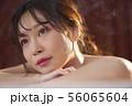 女性 ビューティー 風呂 56065604