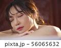 女性 ビューティー 風呂 56065632