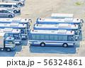 大阪 梅田 警備準備イメージ  56324861