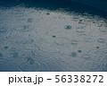 豪雨中 56338272
