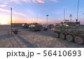 戦車 56410693