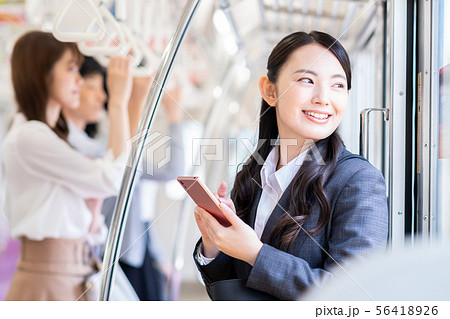 電車 撮影協力「京王電鉄株式会社」 56418926