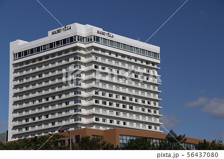 シーサイドホテル舞子ビラ神戸 56437080