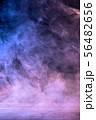 スモーキー 煙 スモーク 56482656