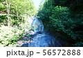 カムイワッカ湯の滝 56572888