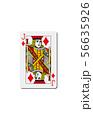 トランプダイヤ11 56635926