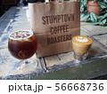ポートランドの有名コーヒー店 STUMPTOWN  56668736