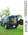 湖畔キャンプ 56685025