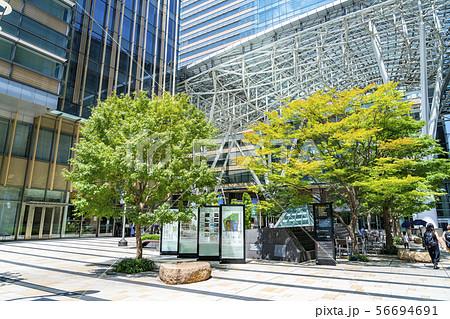 【東京都】東京ミッドタウン 56694691