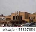 小樽駅,駅,JR,駅舎 56697654