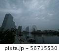 横浜みなとみらいの風景 56715530