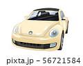 車 56721584