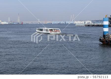船 56792113