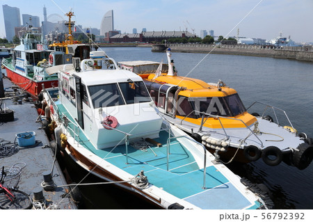 船 56792392
