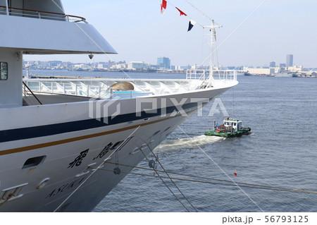 船 56793125