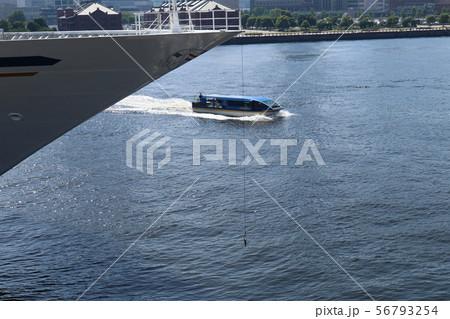 船 56793254