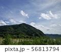 田舎の風景 56813794